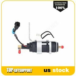 Fuel Pump For Mercury And Mariner Outboards Engines 8558432 8m0047624