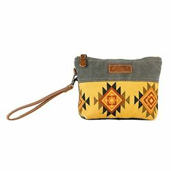 Sixtease Wristlet for Women Trendy Wristlet and Bags for Women Spice $22.00