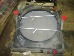 For Sterling A9500 Cooling Assembly Rad Cond Ataac 2009 A09d6024