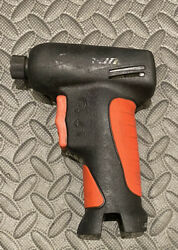 Snap On 7.2v Cordless Screwdriver Cts561 Body Only Ni-cad