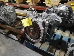 Transmission 1.0l From 02/05/18 Fits 18 Ecosport 1193854