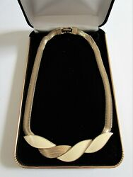 Vintage Costume Jewelry--pins Earrings Necklaces Rings-make Your Choice