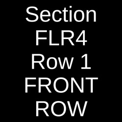 2 Tickets Roger Waters 8/13/22 Ubs Arena Elmont Ny