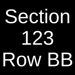 2 Tickets Wisconsin Badgers Vs. Michigan Wolverines Basketball 2/20/22