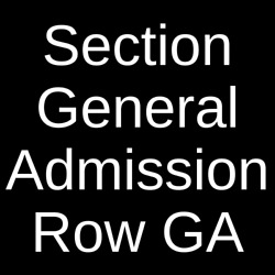 2 Tickets Faye Webster 2/22/22 Metro Chicago Chicago, Il