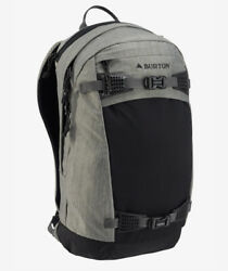 Burton Day Hiker 28l. Touring Snowboard Backpack Nwt 2022