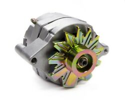 For 140 Amp Alternator Ford 1 Wire 6-groove 7068k6g