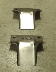 Ford Model A Rumble Seat Stops 3031 19301931