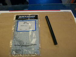 Mercury Racing Boat Outdrive Trim Position Indicator Rod Part 845129