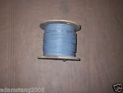 Lappkabel Stuttgart Olflex Classic 400p 3g1.5 Cable 16 Awg 3c 16/3 Wire 1000ft