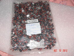 1000 pcs Tactile Push Button Switch Momentary Tact 6x6x9mm DIP Through-Hole