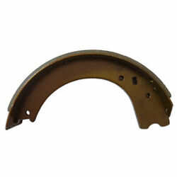 8n2200b Tractor Brake Shoe 4 Per Box Drum Type Fits Ford New Holland
