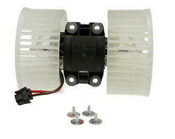 2000-2006 for 3 series  OEm A/C Blower Fan Motor Assembly nEw for BMW OEm E46