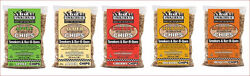 Little Chief/Big Chief Smoker - Smokehouse Products Chips N Chunks Choose Flavor