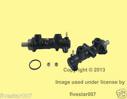 OE ATE Brake Master Cylinder for Porsche 928 1987-1995 1986 from VIN 92GS861000