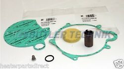Eberspacher Heater D5L or D5LC or D5 Airtronic Service kit