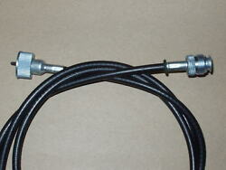 38 39 40 41 42 46 47 48 Ford Th350 Th400 Powerglide 700r4 200r Speedometer Cable