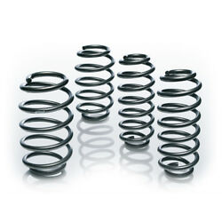 Eibach Pro-kit Lowering Springs E10-75-001-02-22 For Renault Clio
