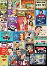 Multi Designs Vintage Retro Wall Signs And Advertisement Metal Wall Sign Plaque L3
