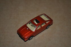 Rare Matchbox Toy - Rover 3500 Collectible - Mint Condition - Free Shipping