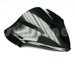 Windscreen Windshield For Suzuki Hayabusa GSX1300R 2008-2009 2010 2011 2012 2013