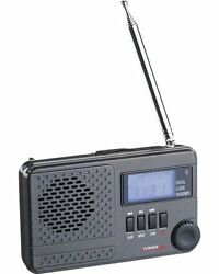 Randeacutecepteur Radio Mondial And039and039wwr-100.mp3and039and039