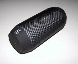 As-is Jbl Pulse Wireless Bluetooth Led Lights Speaker No Power - No Charge