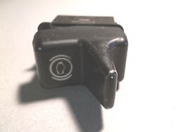 Volvo Commercial Truck Engine Brake Switch 20470633 Free Shipping