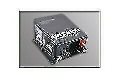 Magnum Energy 2500w, 120a Inverter/charger Me2512