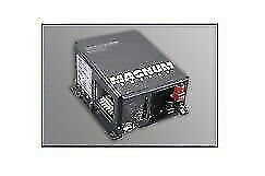 Magnum Energy 3100w, 160a Inverter/charger Me3112