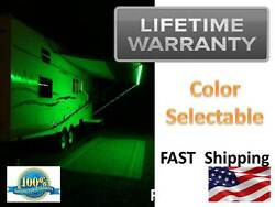 Led Motorhome Rv Awning Lights 300 Total Light Up Your 2013 2014 2015 Vehicle