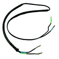 Sierra 18-2192 Electrical System Shift Cables Kits And Related Products For Omc