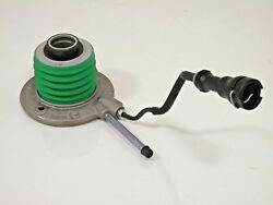 Genuine OEM Clutch Slave Cylinder with Bearing 2004 2007 Cadillac CTS 12587376 $169.95