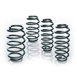 Eibach Pro-kit Lowering Springs E10-35-019-04-22 For Ford Mondeo Turnier