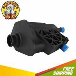 Power Steering Reservoir For Sale | Climate Control