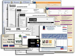 13000 Legal Forms Professional Business Documentation Company Papers on CD