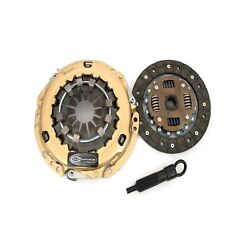 Centerforce CF009512 Centerforce I Clutch Pressure Plate And Disc Set $191.95