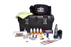 S.i.c.kits Specialized Chip Repair Kit