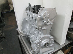 Reman Nissan Altima/setra Engine 2.5l Local Pick Up Only