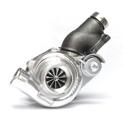 Atp Turbo Stock Location Gt2871r For 13-16 Ford Focus St/fusion 2.0l Ecoboost