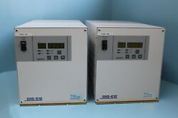 Komatsu Temperature Controller GRS-612 1Pcs Used Free Expedited Shipping