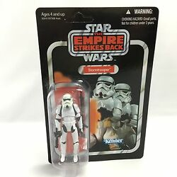 star wars collection vc41 stormtrooper