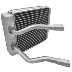 Heater Core Fits Ford 98-01 Louisville Areomax 96-06 Sterling F7hz18476aa