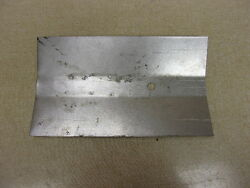 New Volvo Mack 20976864 Commercial Truck Heat Shield Free Shipping