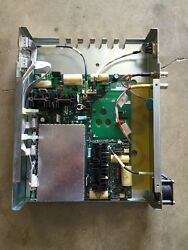Waters Micromass Lct Premier Dual Pusher Ma 4060200 Dc 1 Ma4060 200p1d Board