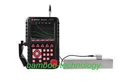 MITECH Ultrasonic Flaw Detector MFD550B brand new good quality for you