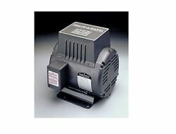 Phase-a-matic Rotary Phase Converter 5 Horse Power R-5