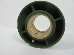 Ulven Machinery Pulley Groove M1000 Chettl Trailer 95975 3020-01-369-3486