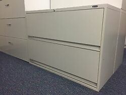 File Cabinets Price Listed For All