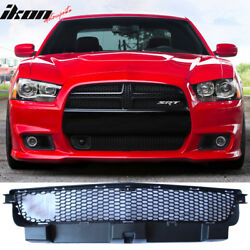Fits 12-14 Charger